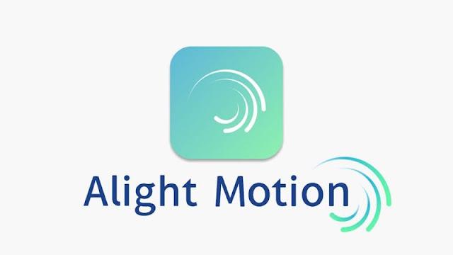 Aplikasi Jedag Jedug terbaik di android