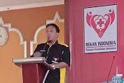 Banyak Lansia Enggan Vaksin Covid-19, Kadis Kesehatan DKI Jakarta  Ngapain Aja ?