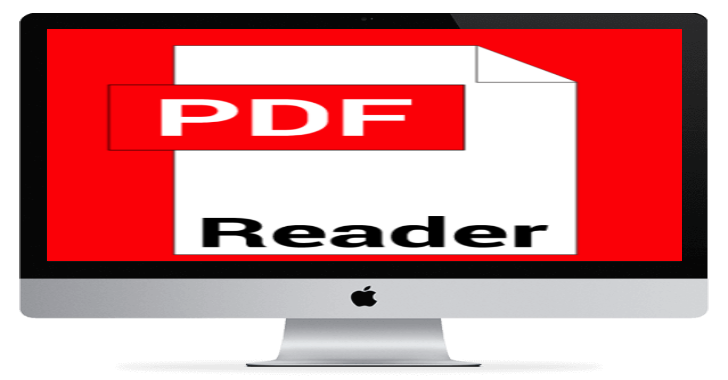 Top 5 Best Free PDF Readers For Mac?