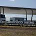 Uruguay destacado como centro estratégico para América del Sur en inauguración del Polo Logístico Ruta 5