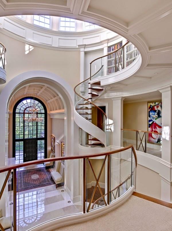 conseils d co et relooking escalier en colima on pour int rieur et ext rieur. Black Bedroom Furniture Sets. Home Design Ideas