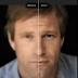 Cara Memulihkan Gambar Yang Kurang Jelas atau Blur