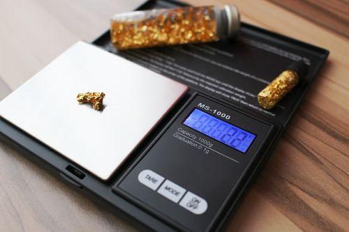 untung rugi investasi emas antam