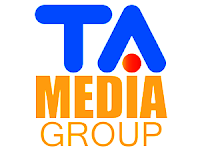 Lowongan Kerja di TA Media Group - Surakarta (Staf Accounting dan Sales Marketing)