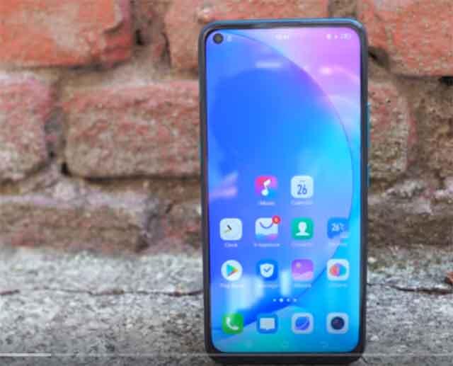 Vivo Z1 Pro Review: The Flagship Phone Under 15,000 Range