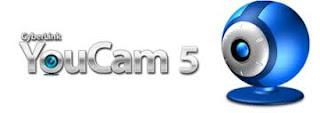 HP ENVY 15-W155NR X360 BROADCOM WLAN TREIBER