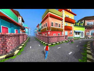 street-chaser-game-download-free-for-android
