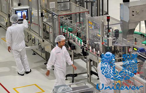 Kabar Terbaru Lowongan Kerja  PT Unilever Indonesia Walls Factory