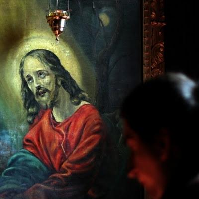 Αποτέλεσμα εικόνας για Θεός και αρρώστειες