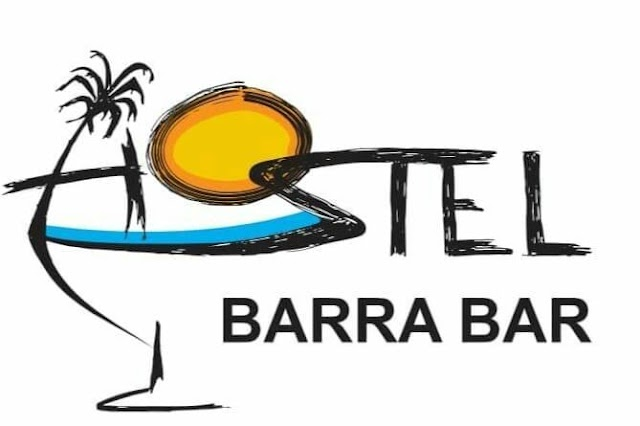 Hostel Barra Bar