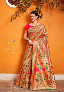 pure_silk_saree_nepal
