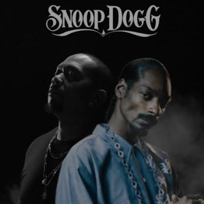 Baixar CD Snoop Dogg - Coolaid Grátis MP3
