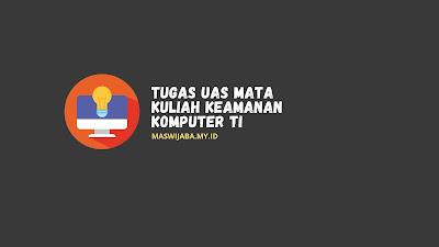 maswijaba.my.id