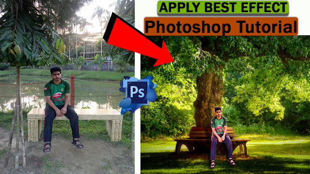 photo manipulation tutorial , photoshop manipulation tutorial , photo manipulation ,  photoshop tutorial , moon photoshop manipulation tutorial , photoshop manipulation tutorial for beginner ,  photoshop manipulation , photoshop , tutorial , manipulation tutorial , photoshop effects , Shazim Creations , fantasy, Adobe Photoshop (Software) , Tutorial (Media Genre) , photoshop bangla tutorial , Bangla graphic design tutorial ,  photoshop graphic design tutorial , bangla photoshop tutorial ,  graphic design bangla tutorial , Easy bangla tutorial , Eductional video , Easy process ,  Backgourd change , HD video , Kazi Tv , free bangla tutorial ,  Adobe Photoshop Cs 7.0 Tutorials Part 1 in Bangla for Beginners , Tools of photoshop , task of tools in abobe photoshop;