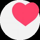Smart iOS Style widgets Apk v3.0 [Paid]