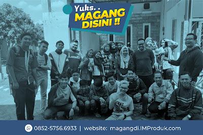 http://magangdi.improduk.com/