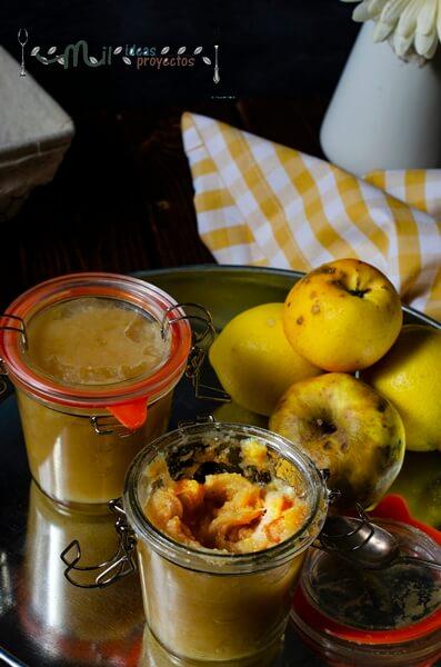 compota-manzana-limon-sin-azucar4