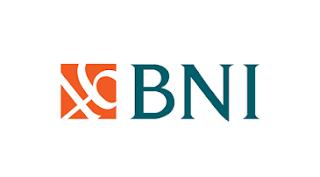 Lowongan Magang Bina BNI PT Bank Negara Indonesia (Persero) Tbk