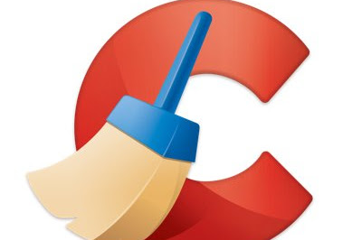 CCleaner For Windows Free Download