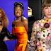 2021 Grammy awards complete list of winners