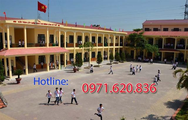 Đăng Ký Internet FPT Phường Nam Sơn