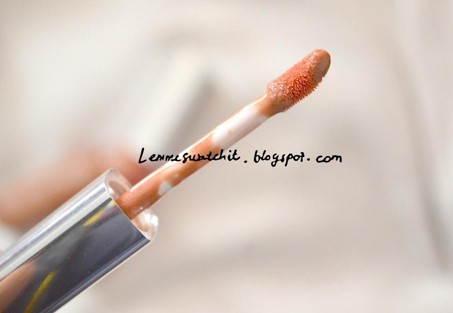 Новинка от Ciate - Wonderwand Lipstick | Отзывы