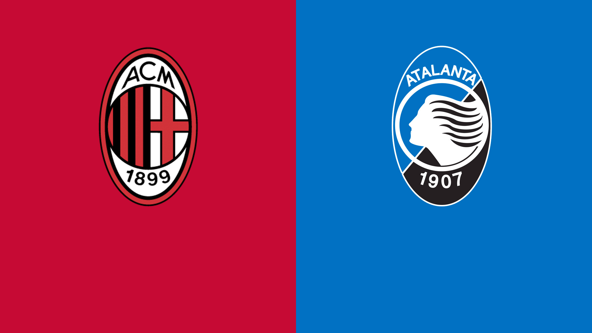 Saturday, 23 January 2021 AC MILAN