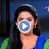 Watch Attarintiki Daredi Serial Episode - 603   Attarintiki Daredi ETV - Telugu Serial