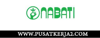 Lowongan Kerja Lulusan SMA SMK Juni 2020 PT Kaldu Sari Nabati Indonesia