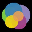 NewsFeed Launcher Mod Apk v10.3.555.beta [Paid]