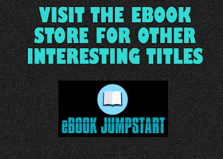 eBook store and free stuff