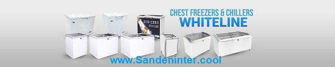 chest_freezer_sanden_intercool