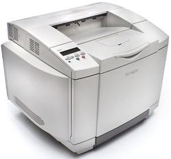 Imprimante Pilotes Lexmark C510N Télécharger
