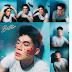 Singapore Pop Artist Dominic Chin Releases 'BETTER' Via Umami Records