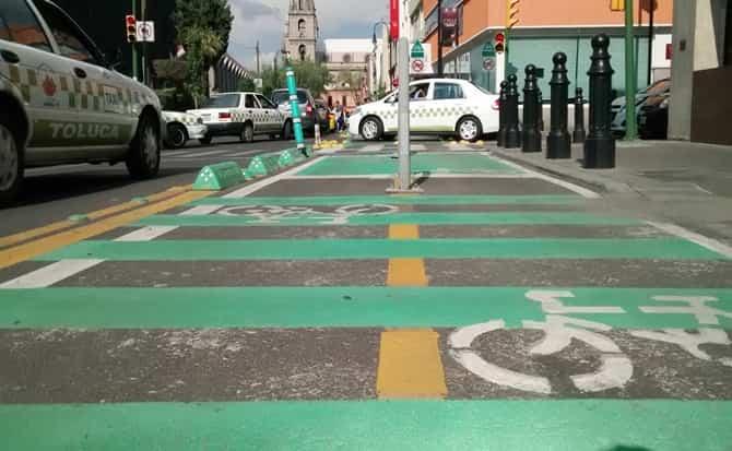 bicicletas, ciclistas,