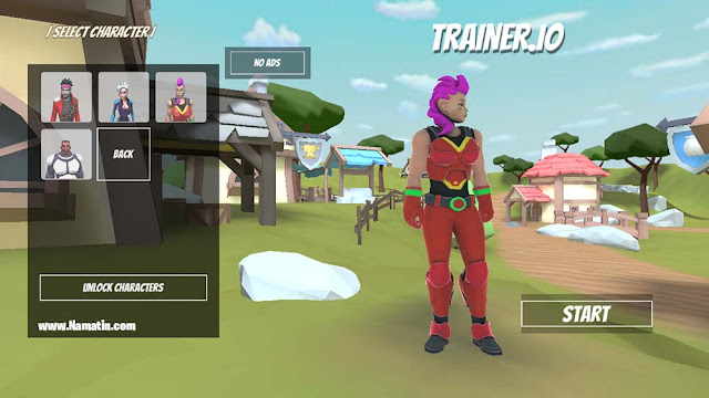 download cheat fortnite offline android gratis