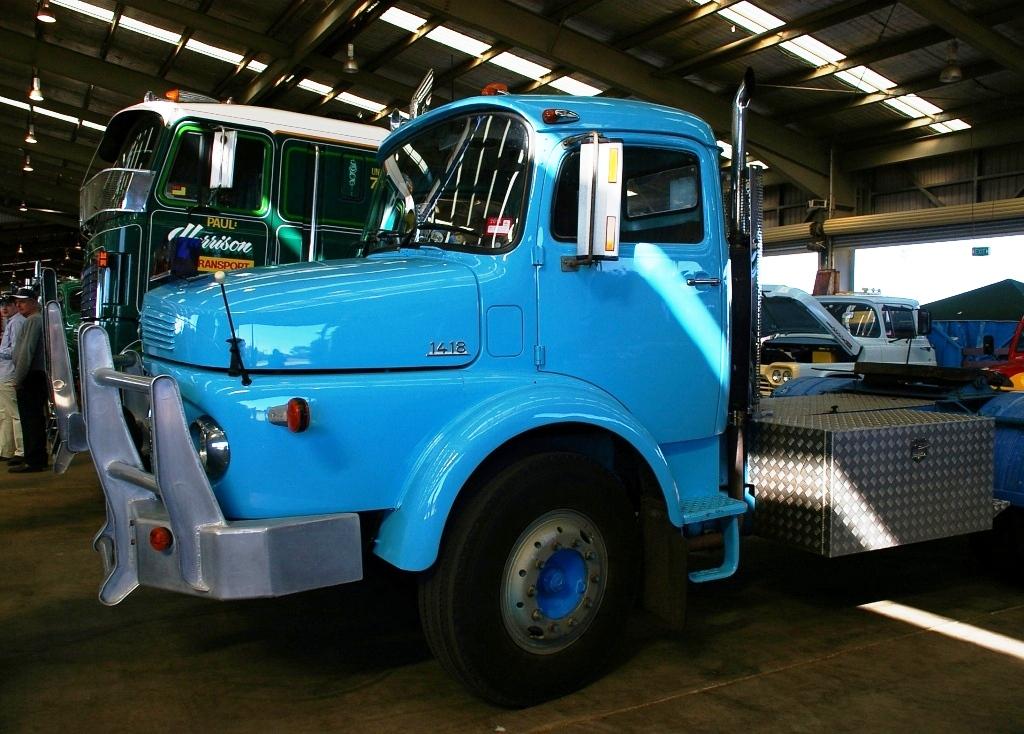 hi torque truck parts dubbo presbyterian - photo#32
