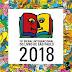 BIENAL 2018 | Walcyr Carrasco e Adriana Falcão mostram como a literatura inspira as produções audiovisuais