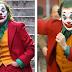 Joker( 2019 ) Full Movie Free Download HD 1080p | ( Tamilrockers)