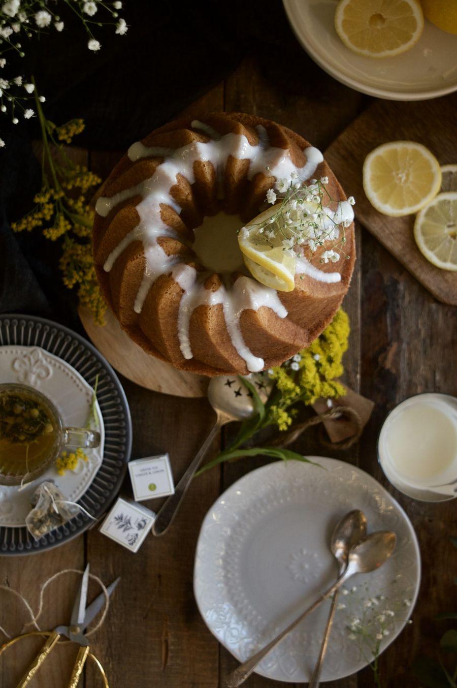 bundt-cake-de-te-verde-con-limon-y-jengibre
