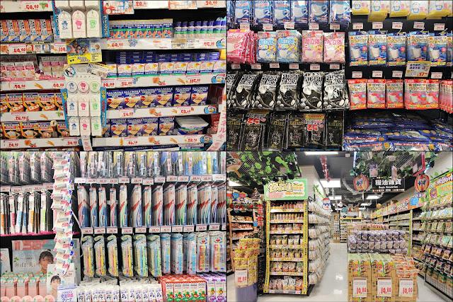 新鮮 市場 激安 【全国】おすすめ市場20選!活気あふれる市場で新鮮&美味しいグルメを堪能しよう! じゃらんニュース