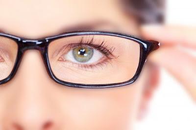 manfaat wortel untuk mengurangi mata minus