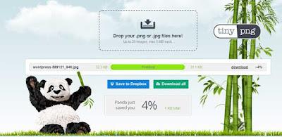 best-jpeg-optimizer-and-image-optimization-tools-in-hindi