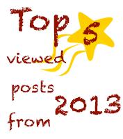 Popular blogs on cross-cultural communication