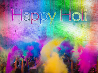 Happy holi backgrounds Download
