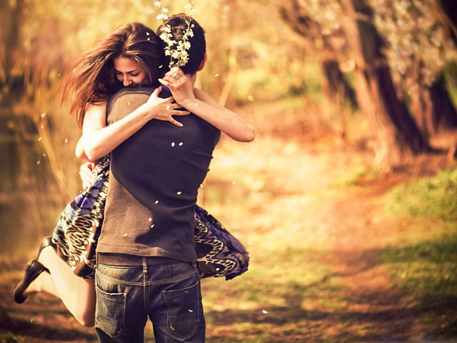 3d Love Couple Animated Hd Pictures Wallpapers: Free Download HD Wallpapers: March 2015