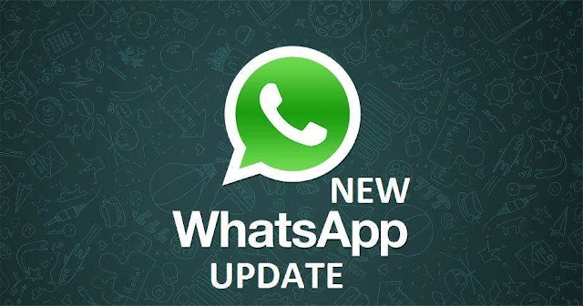 10 Whatsapp Hacks, Tips and Tricks you should know