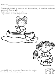 fichas-apresto-preescolar