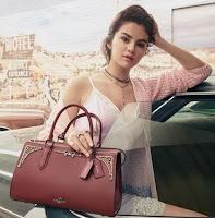 Selena Gomez, दुनिया की 7 सबसे खूबसूरत लड़किया