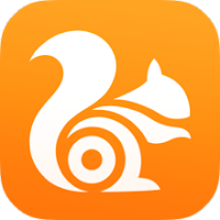 uc browser-apk-download